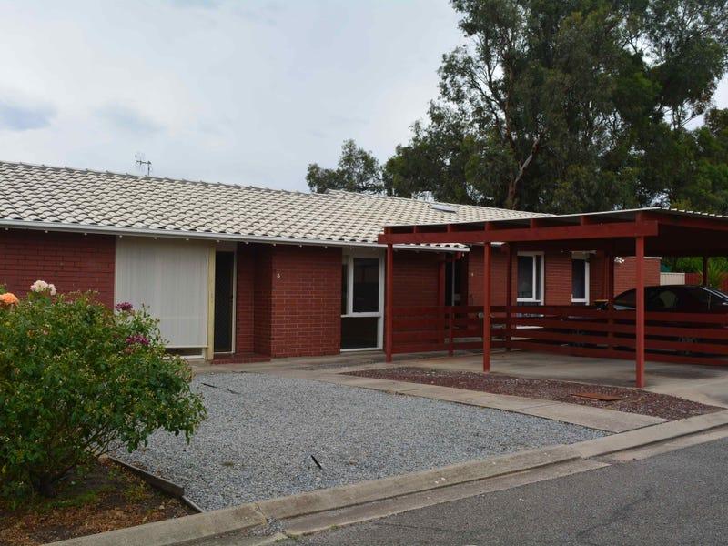 5/3 Kauffmann Avenue, Lyndoch, SA 5351