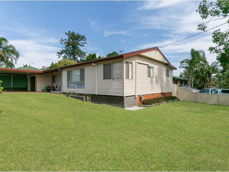 53 McKellar Boulevard, Blue Haven, NSW 2262