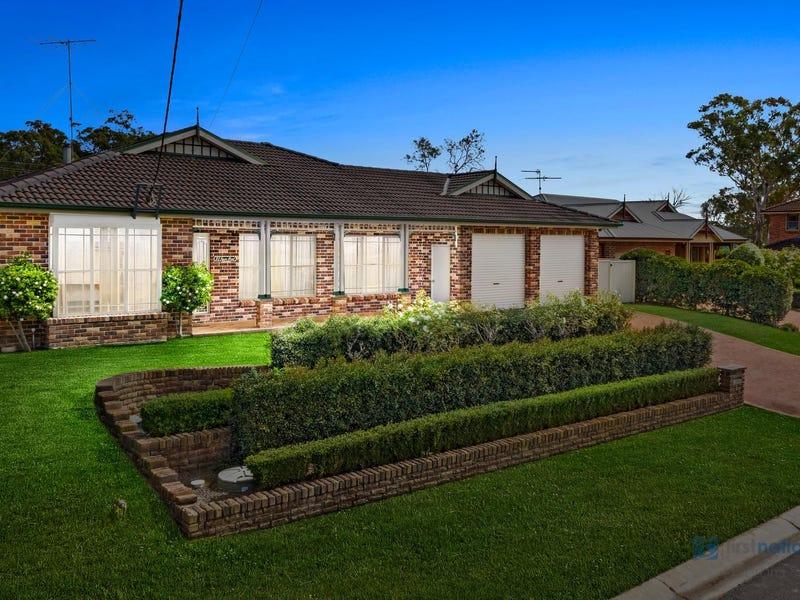 25 Tyson Road, Wilton, NSW 2571