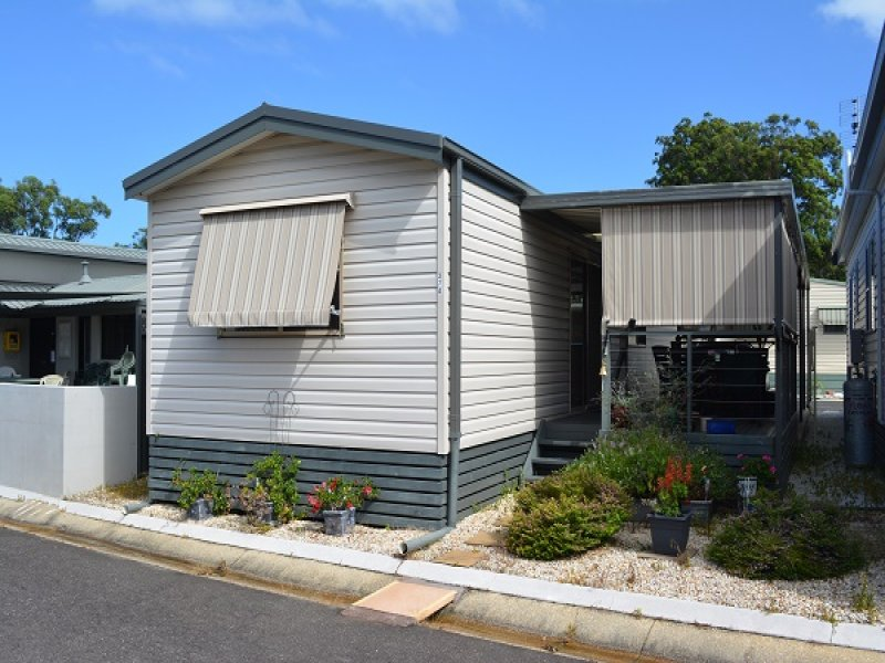 37A/210 Pacific Highway, Coffs Harbour, NSW 2450