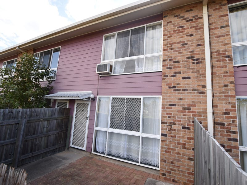 11/37 French Street, South Gladstone, Qld 4680