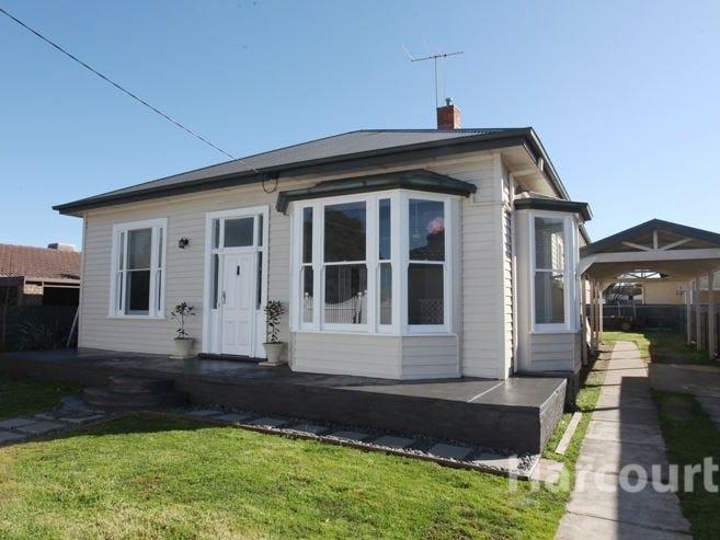 94 Sisely Avenue, Wangaratta, Vic 3677