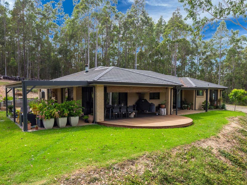 20D Clearwater Terrace, Mossy Point, NSW 2537