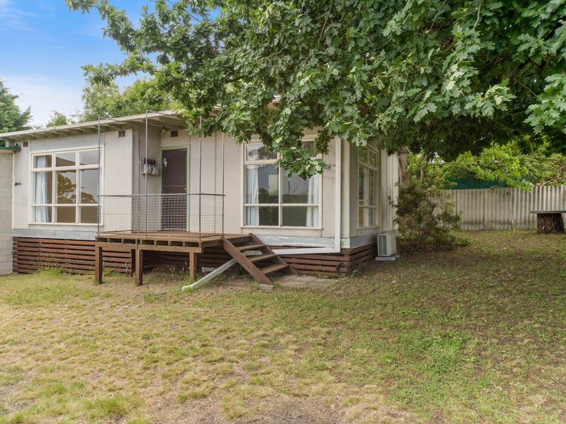 1/114 Boneo Road, Capel Sound, Vic 3940