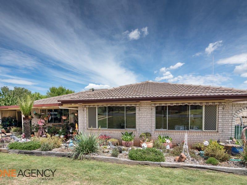 25 Courallie Drive, Orange, NSW 2800