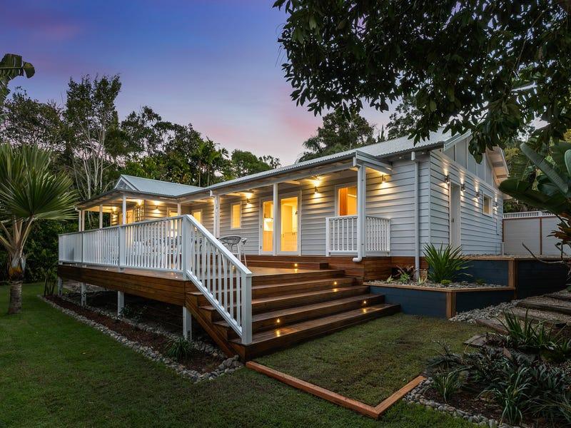 8 Gira Place, Ocean Shores, NSW 2483