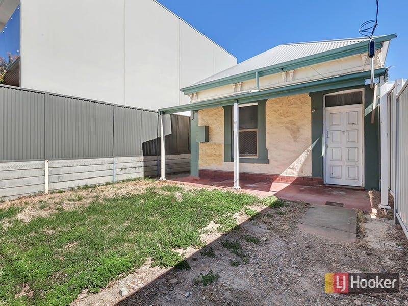 48 Chapel Street, Norwood, SA 5067