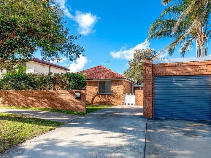 8a Dampier Street, Chifley, NSW 2036