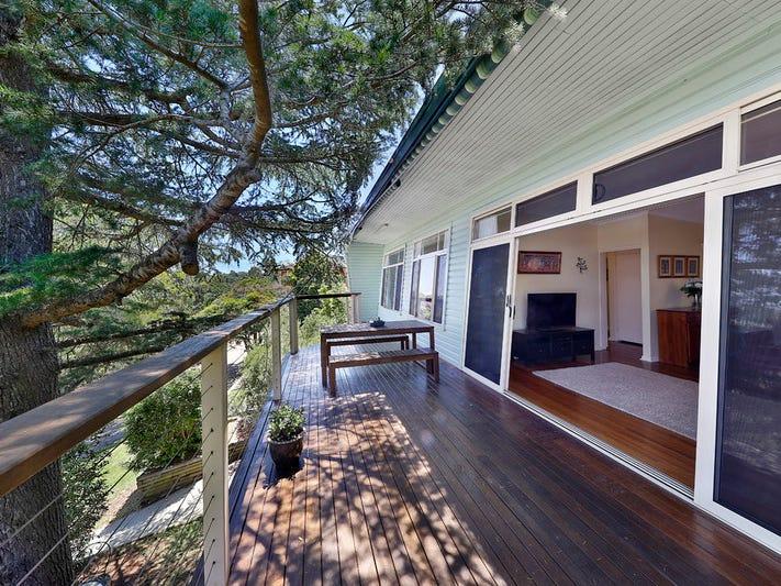 32 Charles Place, Jannali, NSW 2226