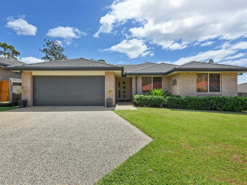 26 Tobey Place, Port Macquarie, NSW 2444