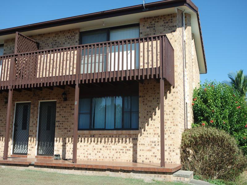 9/24 Summerville Street, Wingham, NSW 2429