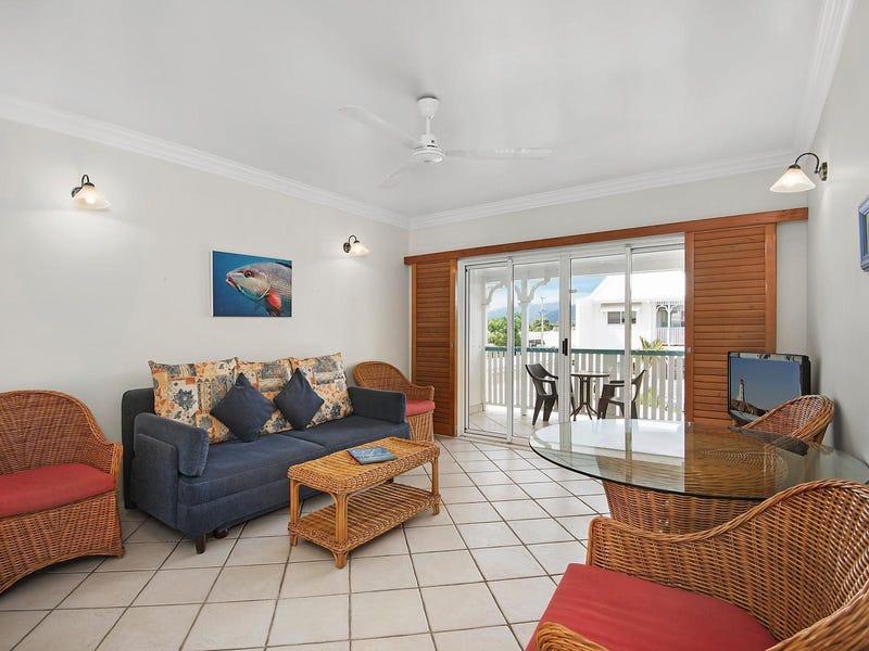 16/63 McLeod Street, Cairns City, Qld 4870