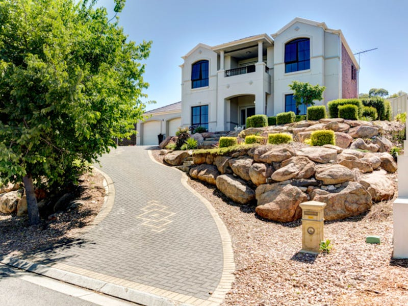 7 Breakwater Court, Gulfview Heights, SA 5096