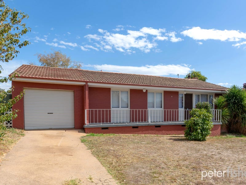 4 Bundarra Crescent, Orange, NSW 2800