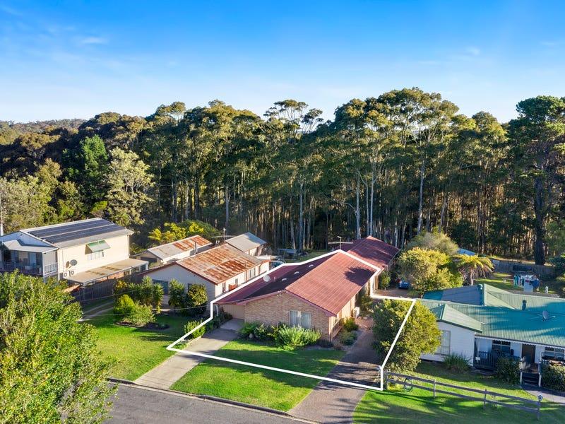 17A Goolara Avenue, Dalmeny, NSW 2546