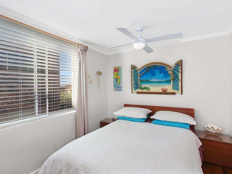 2/41 Brighton Boulevarde, Bondi Beach, NSW 2026