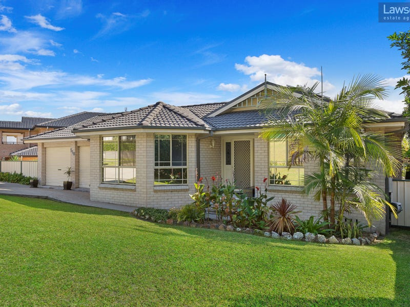 110 Waikiki Road, Bonnells Bay, NSW 2264