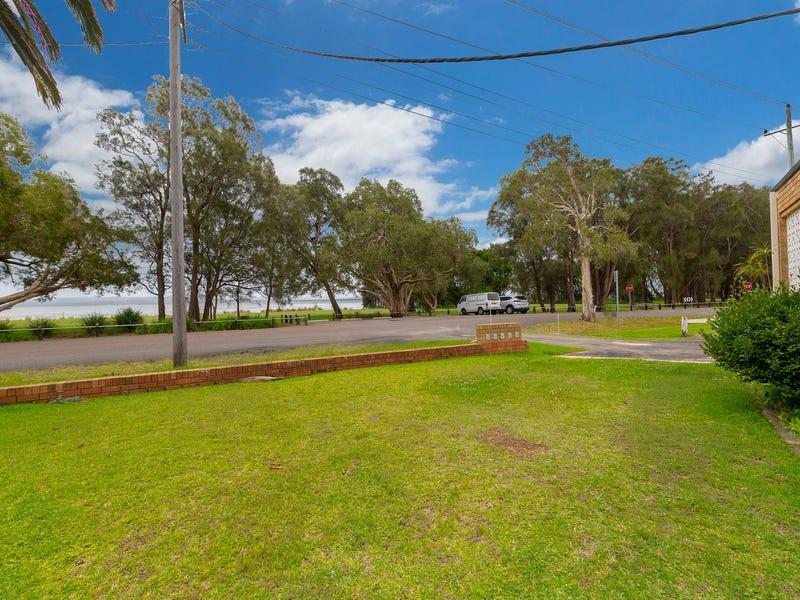 1/129 Tuggerah Parade, Long Jetty, NSW 2261