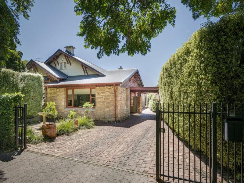 8 Thorngate Street, Thorngate, SA 5082