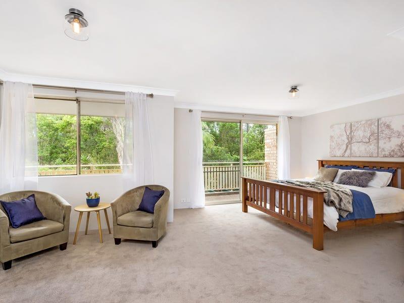58/28 MacPherson Street, Warriewood, NSW 2102