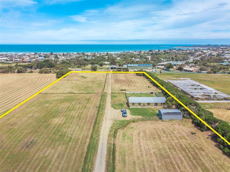 699 Airport Road, Middleton, SA 5213