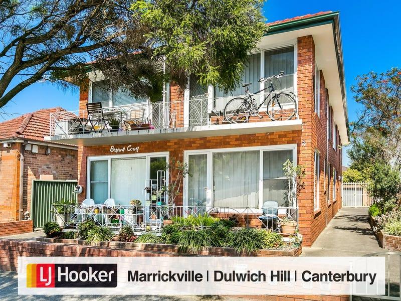 6/4 Keith Street, Dulwich Hill, NSW 2203