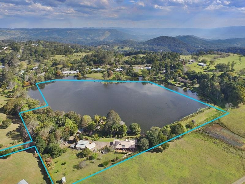 11 Gemelle Court, Witta, Maleny, Qld 4552