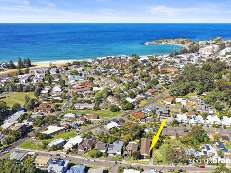 1/26 Parry Avenue, Terrigal, NSW 2260