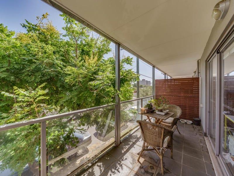 9/44 Everard Street, Footscray, Vic 3011