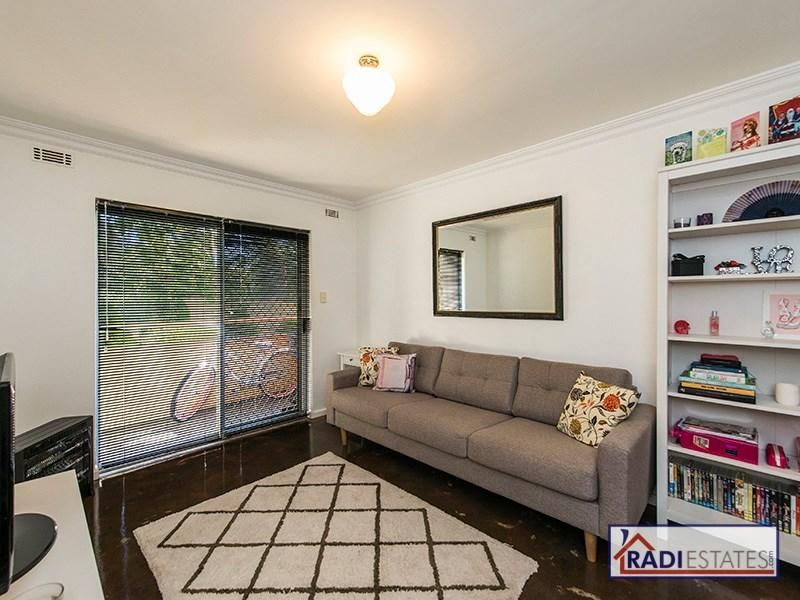 15/72 First Avenue, Mount Lawley, WA 6050