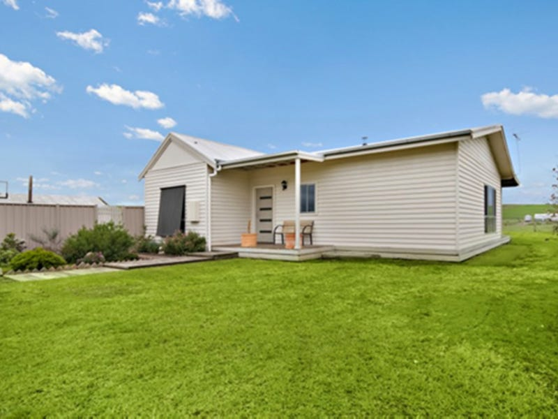3844 Glenelg Highway, Coleraine, Vic 3315