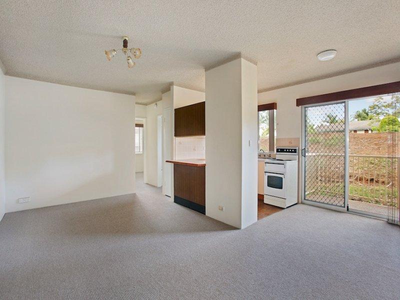 10/57 Jacaranda Avenue, Bradbury, NSW 2560