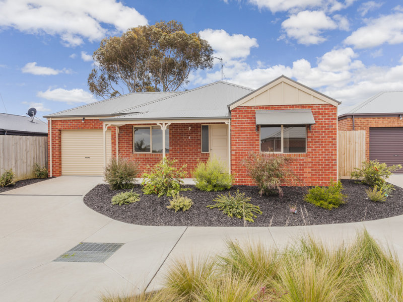 1,2,4/15  Parkway Place, Clifton Springs, Vic 3222