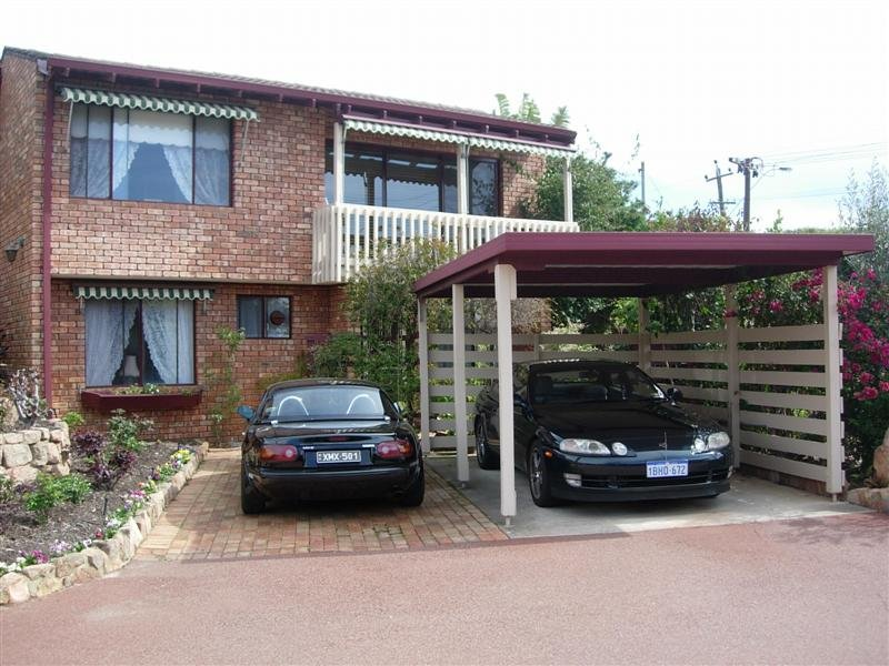 16/469 Canning Highway, Melville, WA 6156