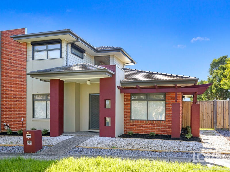 13 The Dairy, Epping, Vic 3076