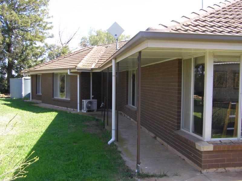2090 McBain, Koyuga, Vic 3622