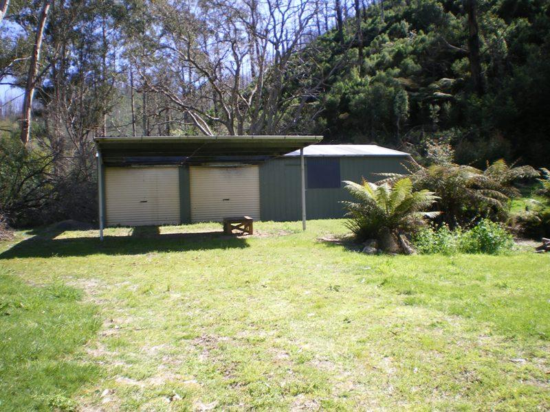 Address available on request, Koornalla, Vic 3844