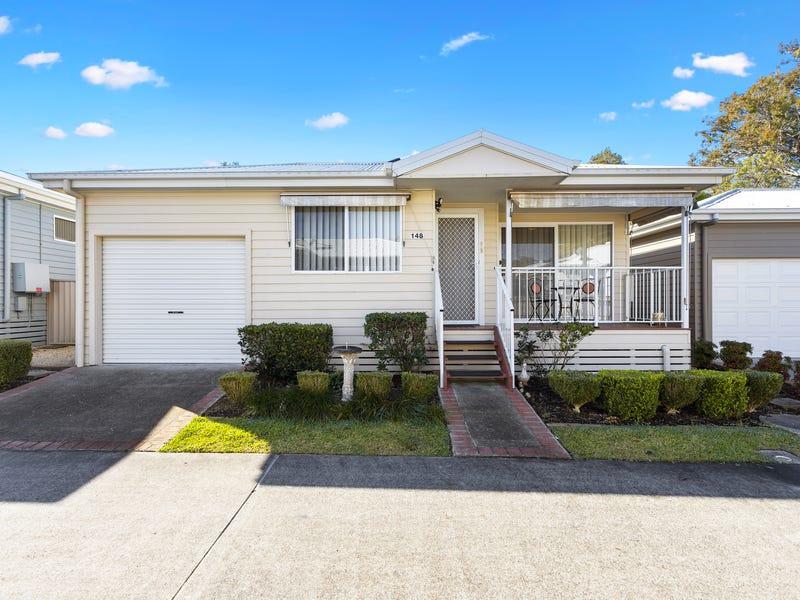 148/2 Saliena Avenue, Lake Munmorah, NSW 2259
