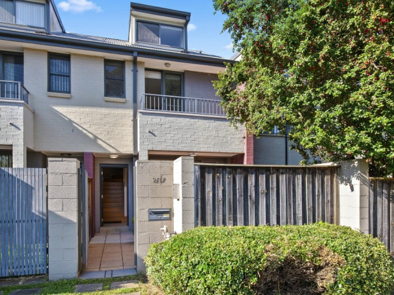 9/17 Haldane Street, Asquith, NSW 2077