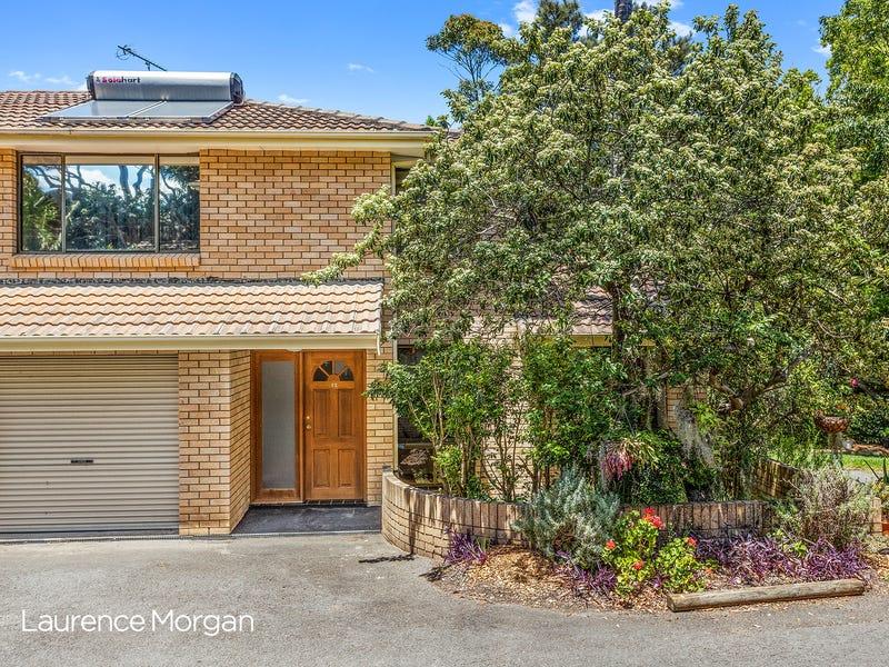 12/11 Cochrane Road, Thirroul, NSW 2515
