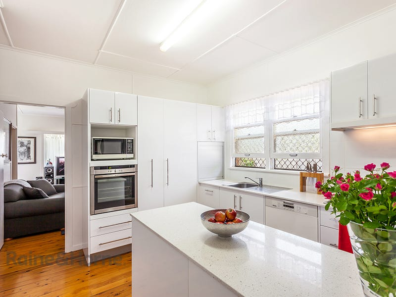 1 Sidney Street, North Toowoomba, Qld 4350