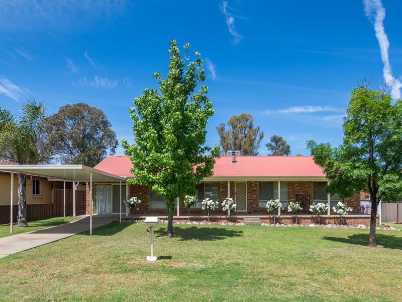 11 Bunderra Street, Gulgong, NSW 2852