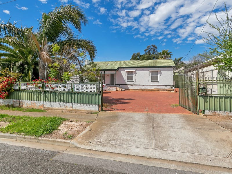 36 Ward Terrace, Enfield, SA 5085