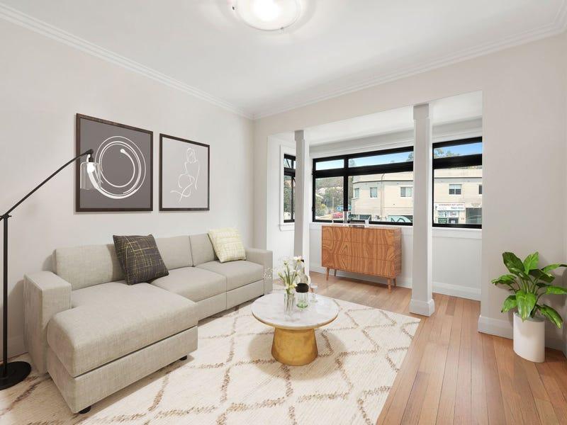 3/6 Curlewis Street, Bondi Beach, NSW 2026