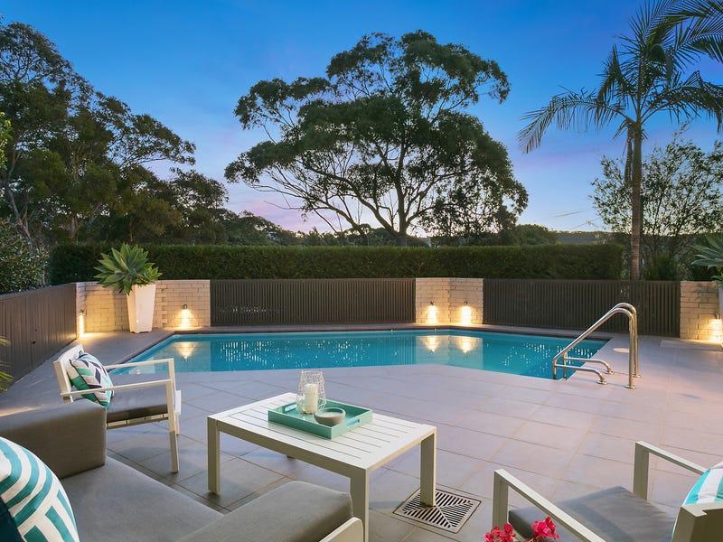 1 Pukara Place, Cromer, NSW 2099