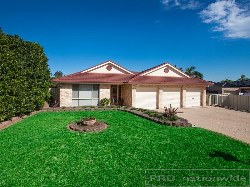 4 Kildare Close, Ashtonfield, NSW 2323