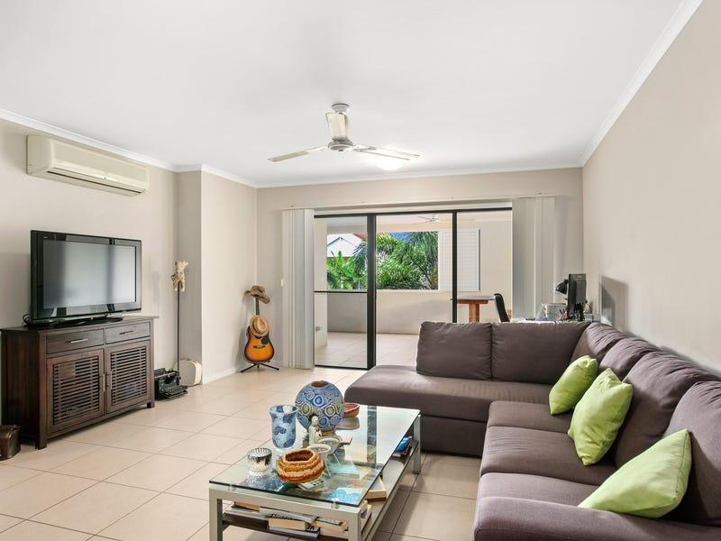 112/335 Lake Street, Cairns North, Qld 4870