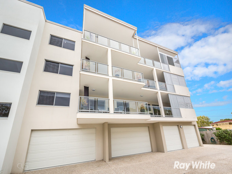 10/169-173 Welsby Parade, Bongaree, Qld 4507
