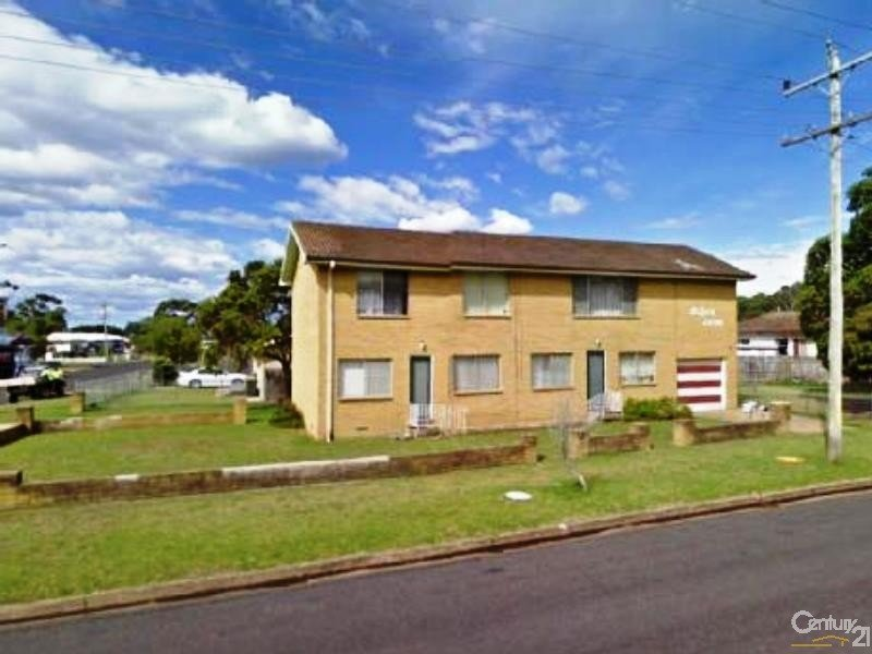 40 McMillan Road, Narooma, NSW 2546