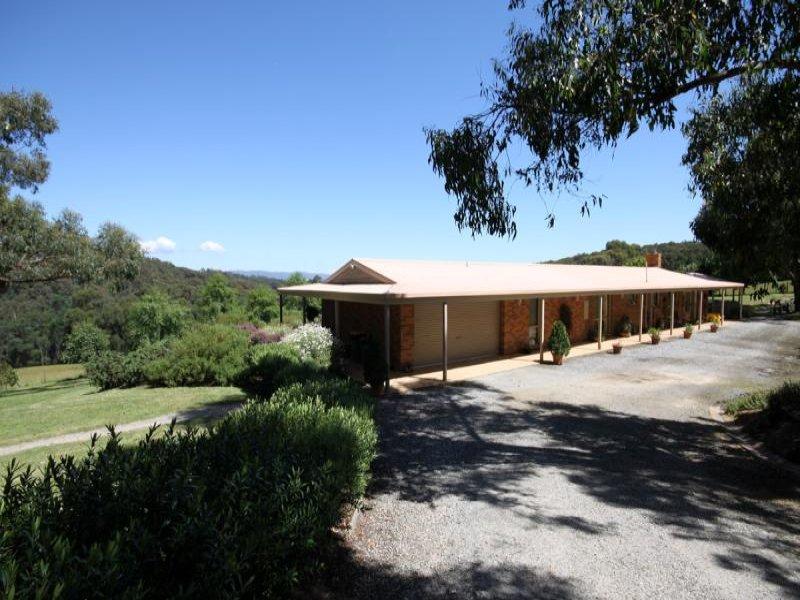 115 Evans Road, Cockatoo, Vic 3781